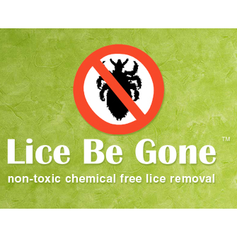 Lice Be Gone