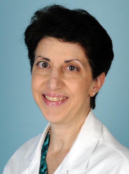 Rosalie Elenitsas MD