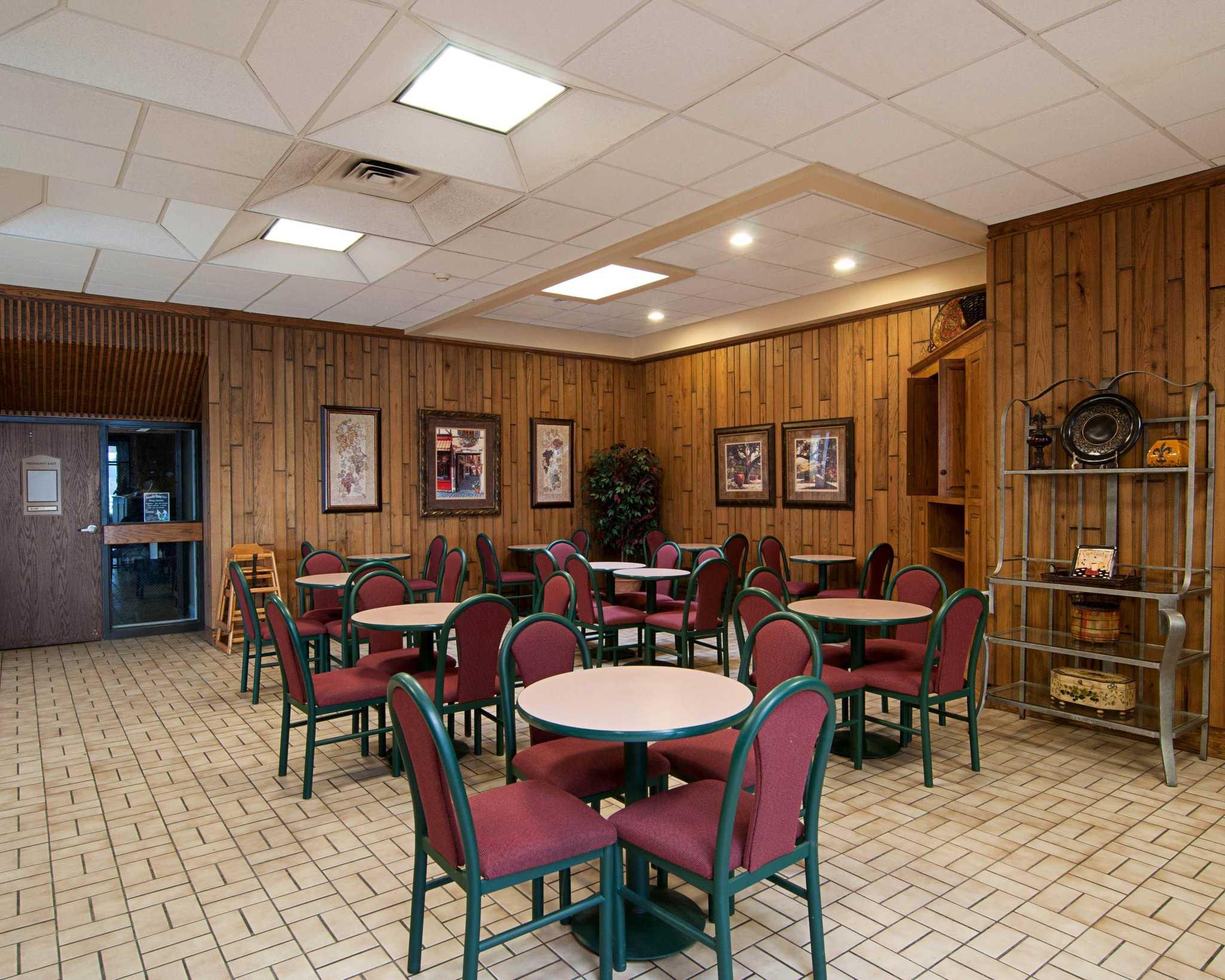 Motorsports Shops Near Me >> Comfort Inn & Suites Coupons Danville VA near me | 8coupons