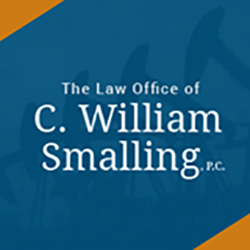 The Law Office of C. William Smalling, P.C.