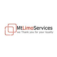 Mt Limousine LLC