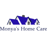 Monya's In-Home Care