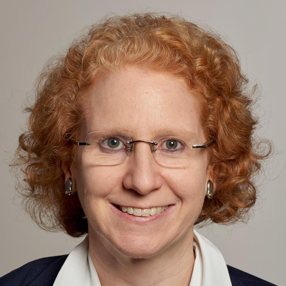 Desiree Ratner MD