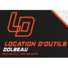 Location D'Outils Dolbeau Inc