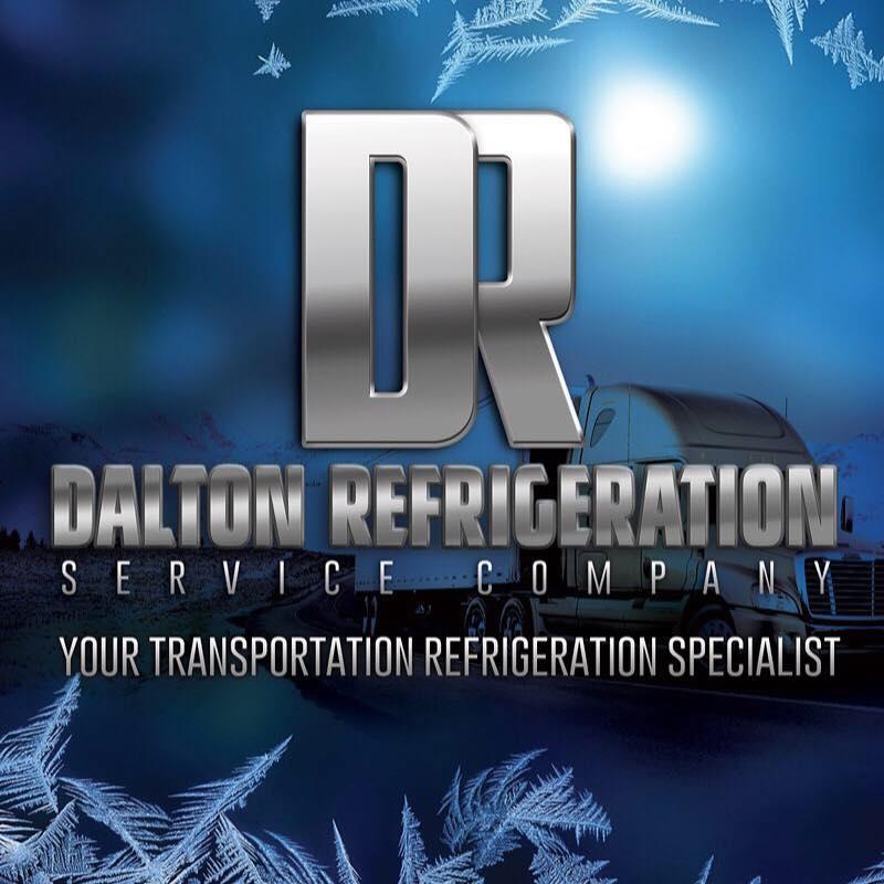 Dalton Refrigeration Inc