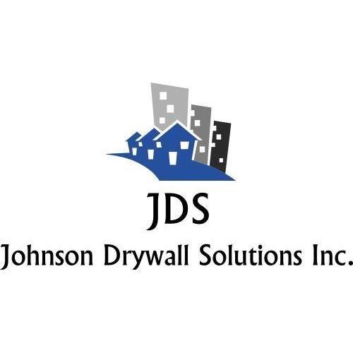 Johnson Drywall Solutions Inc. - Walker, LA - Drywall & Plaster Contractors