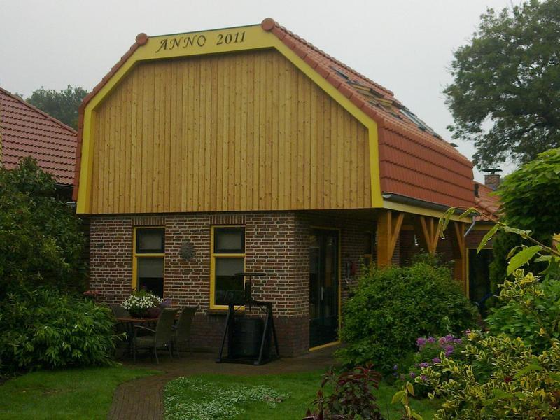 immobilien tot scheemda infobel nederland. Black Bedroom Furniture Sets. Home Design Ideas