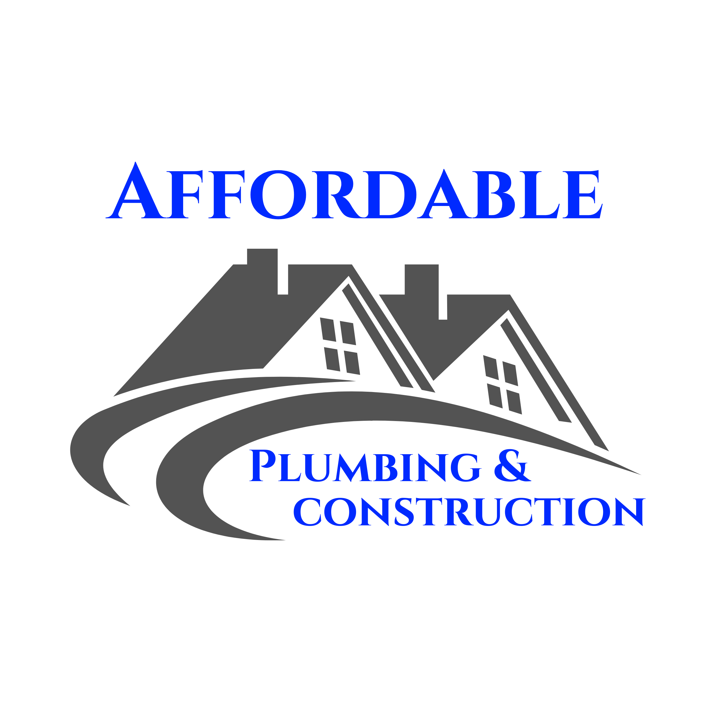 Affordable Plumbing and Construction LLC - Toledo, OH 43613 - (419)266-5383 | ShowMeLocal.com