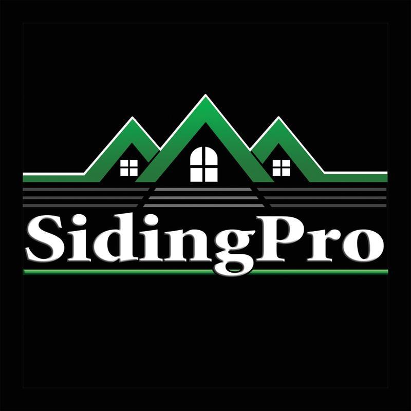 Siding Pro