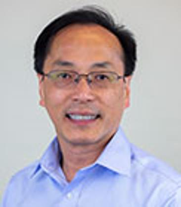Tuan H Pham MD