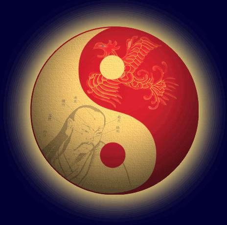 Zhihong Acupuncture - Orange, CA
