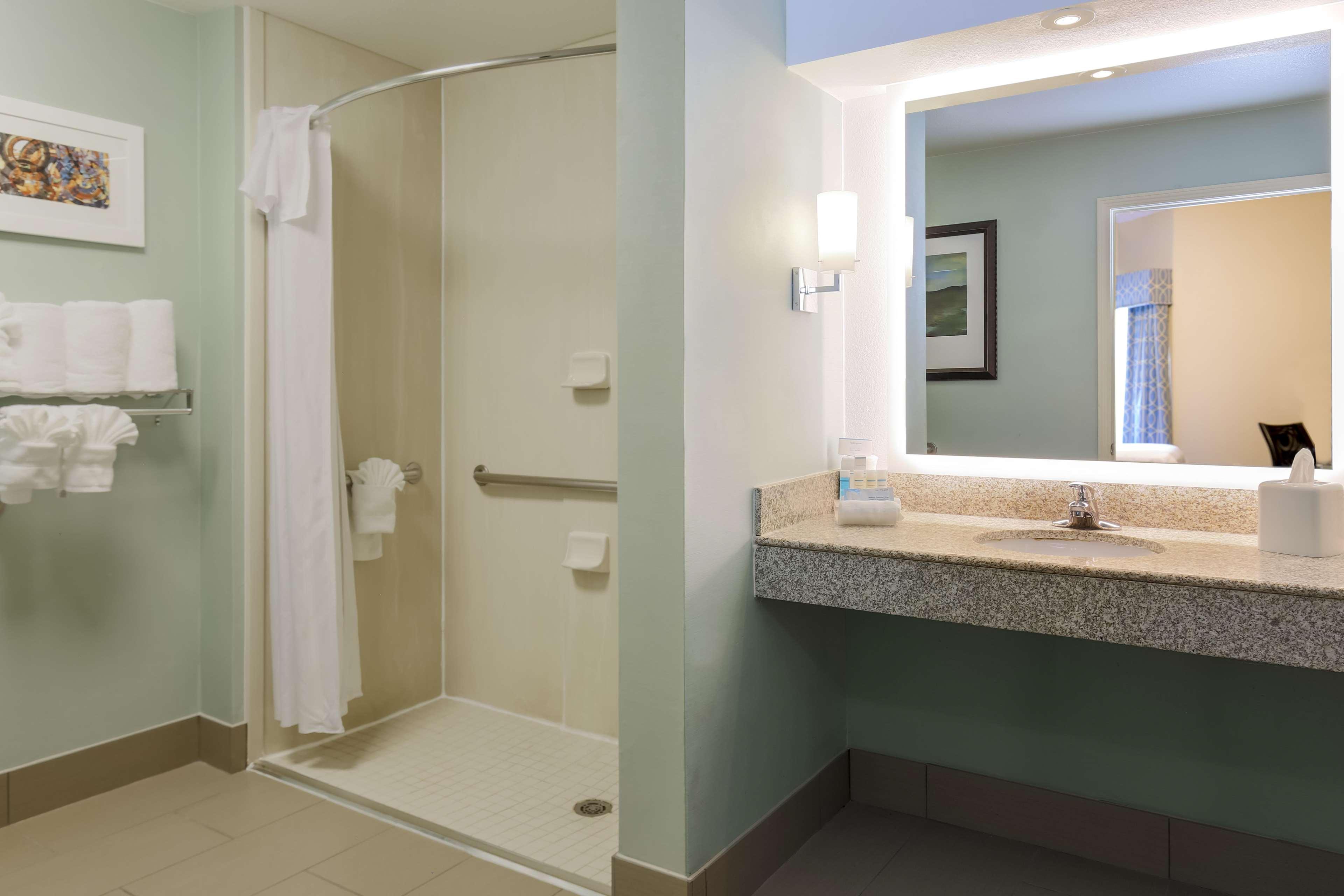 Homewood Suites by Hilton Nashville-Airport