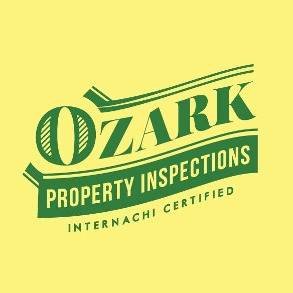 Ozark Property Inspections