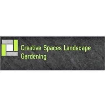 Creative Spaces Landscape Gardening - Nottingham, Nottinghamshire NG4 4EH - 07725 043622   ShowMeLocal.com