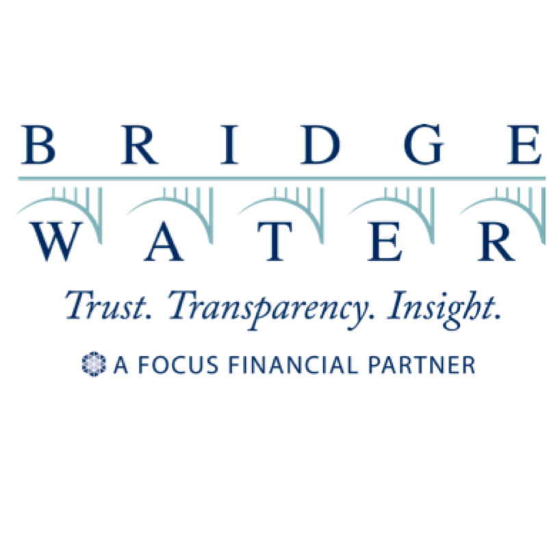 Bridgewater Wealth & Financial Management