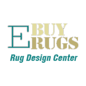 Rug Design Center - Ventura Rug Gallery - Ventura, CA - Carpet & Floor Coverings