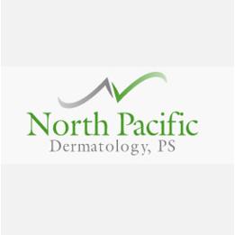 North Pacific Dermatology - Bellevue