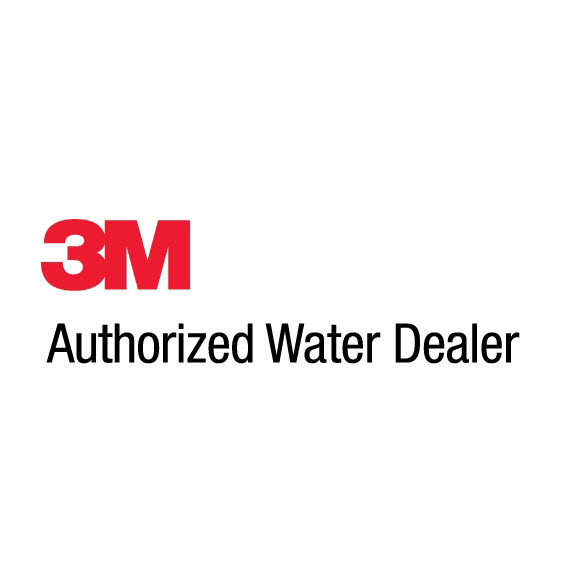North Fork Water, Your Local 3M Authorized Water Dealer