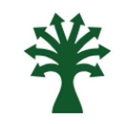 AGROSERVIS Sulejovice, a.s. Logo