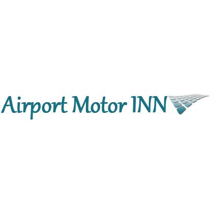 Airport motor inn in jamaica ny 11434 for Par central motor inn rates