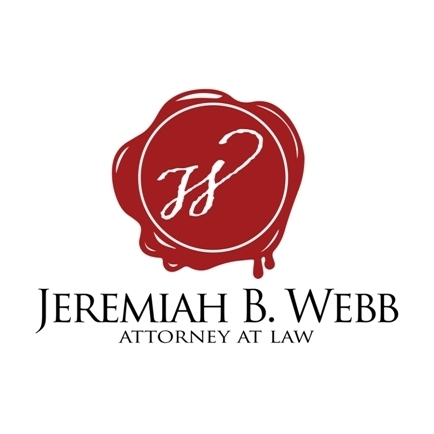 Jeremiah B. Webb, Attorney at Law
