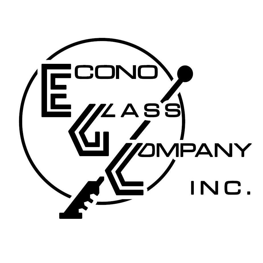 Econo Glass Company