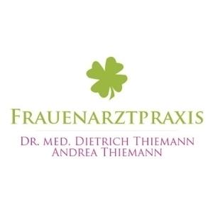 Thiemann Andrea und Thiemann Dietrich Dr. med.