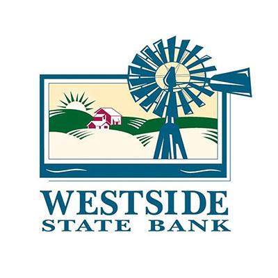 Westside State Bank - Bellevue