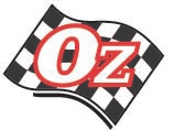 Oz Powersports - Ottawa, KS - Motorcycles & Scooters