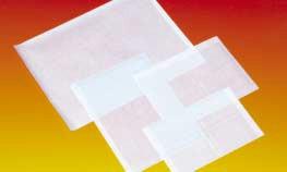 Heizmann Kunststoffe AG