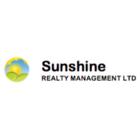 Sunshine Realty Management