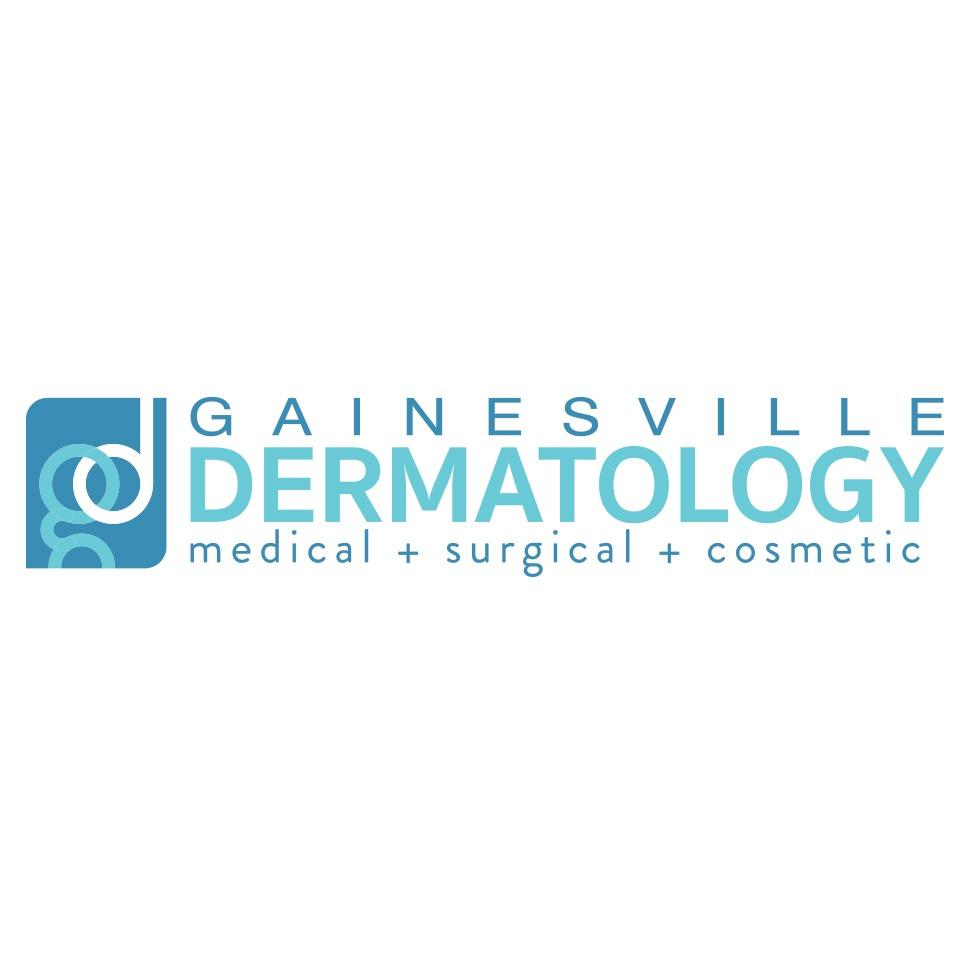 Gainesville Dermatology Cosmetic Center