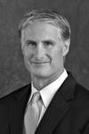 Edward Jones - Financial Advisor: James W Spooner