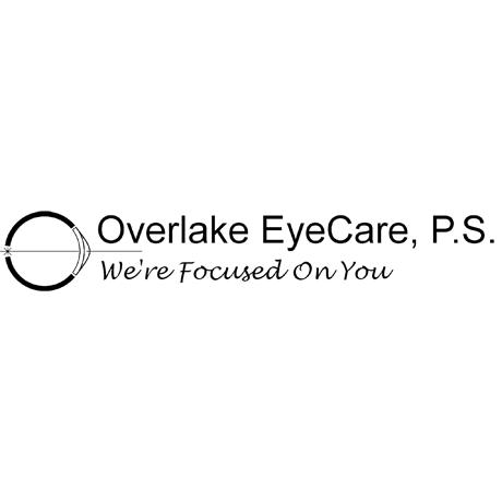 Overlake Eyecare