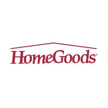 Homegoods Department S Staten Island