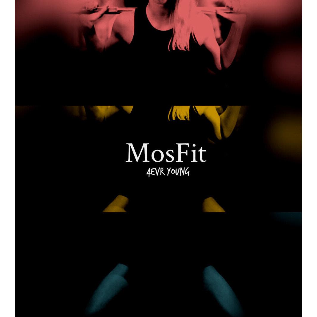 MosFit - London, London SE18 6GJ - 07961 241998 | ShowMeLocal.com