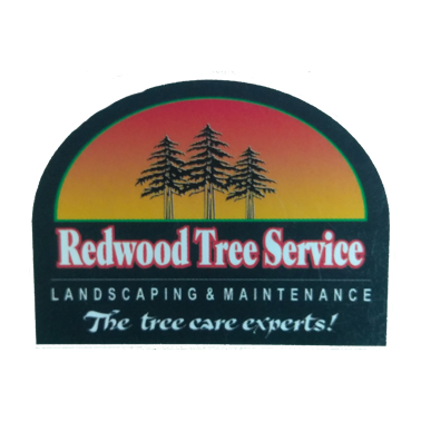 Redwood Tree Service