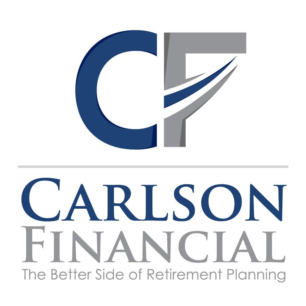 Carlson Financial