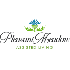 Pleasant Meadow Assisted Living