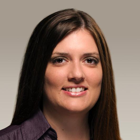 Julie M Weibert