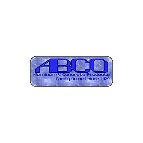 ABCO Aluminum & Concrete, Inc