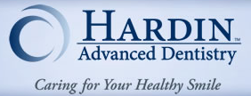 Hardin Advanced Dentistry