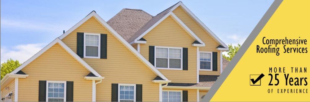 Residential Roofers Hampden Maine Me Localdatabase Com