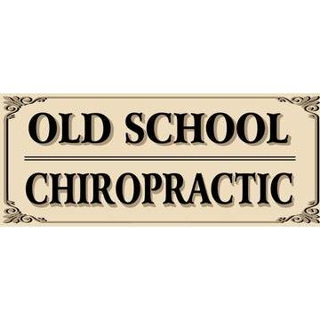 Old School Chiropractic - Fairview Village, PA 19403 - (610)638-2101 | ShowMeLocal.com