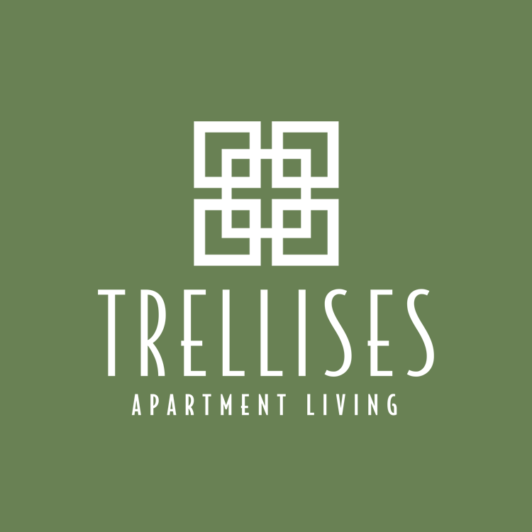 Paddock Club Apartments: The Trellises Apartments, Florence Kentucky (KY