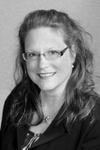 Edward Jones - Financial Advisor: Tonya M White