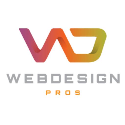 Web Design Pros