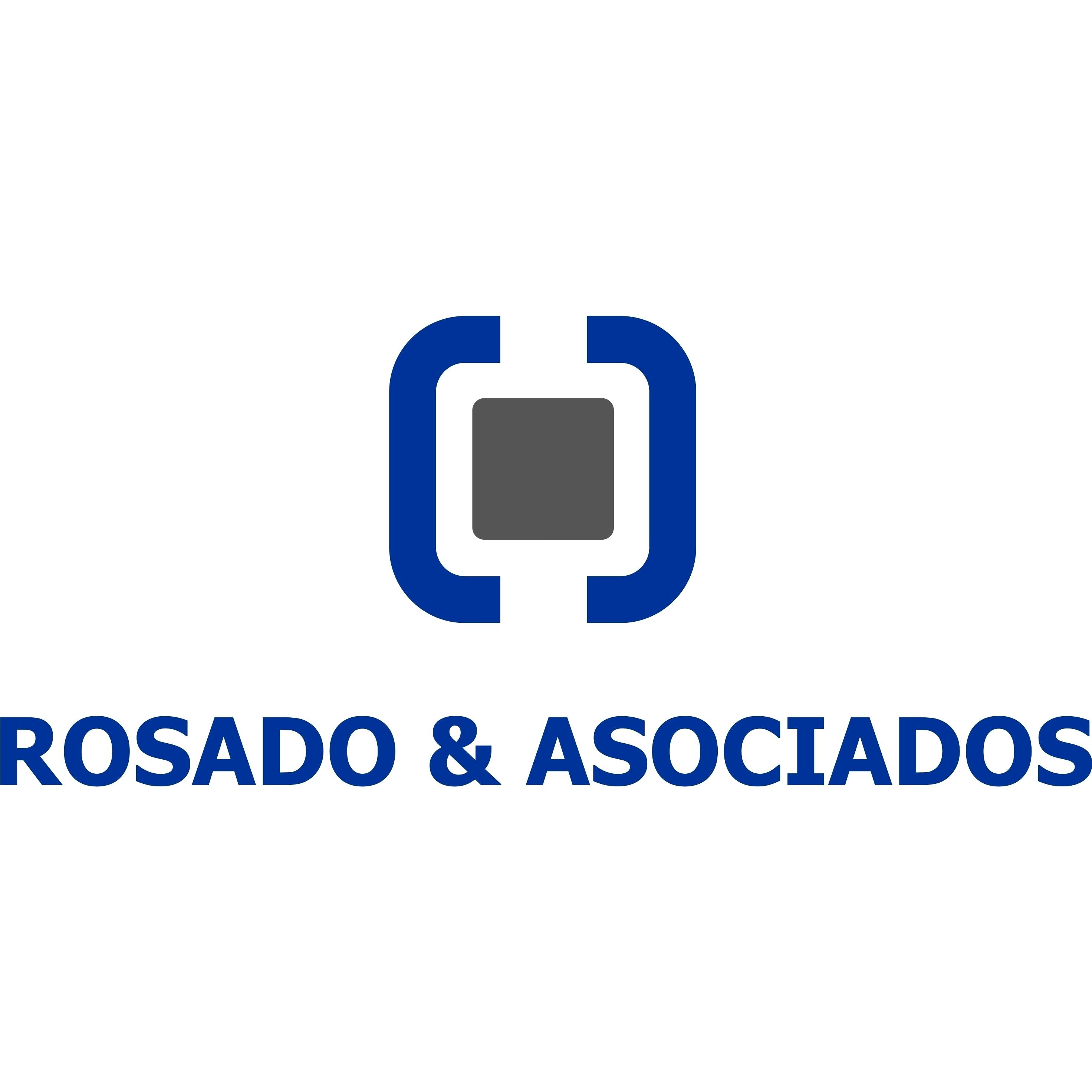 ROSADO & ASOCIADOS