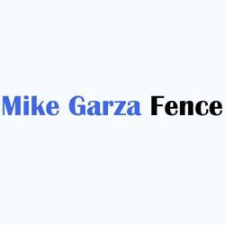Mike Garza Fence