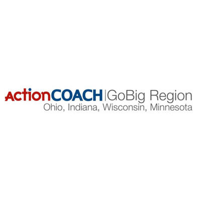 ActionCOACH GoBIG Region